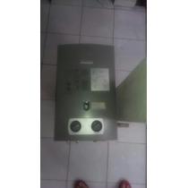 Boiler De Paso Bosch