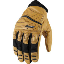 Guantes Icon Super Duty 2 - Entrega Inmediata !!!