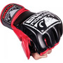 Guantes Bad Boy Competition Style Para Entrenar Mma Ufc