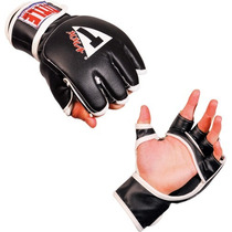 Guantes Para Mma Marca Title Boxing