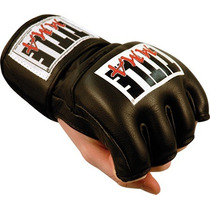 Guantes Mma Marca Title Boxing