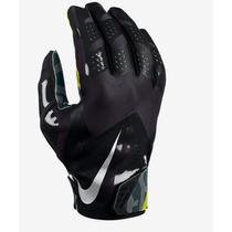 Guantes Nike Vapor Fly Tallas M !!