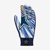 Guantes Deportivos Nike Dallas Cowboys