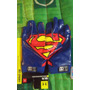 Guantes Superman Underarmour Under Xl