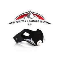Elevation Training Mask 2.0 Mascara Elevacion 2.0