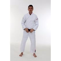 Koral Novo Kimono Original White