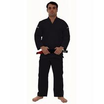 Koral Novo Kimono Original Black