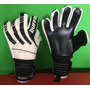 Buffon Monster Pro Guantes De Portero