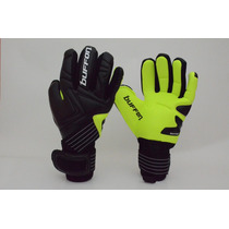 Guantes Buffon Weapon De Portero Pro.