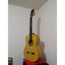 Guitarra Flamenca Profecional