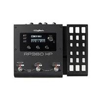 Guitarra Digitech Rp360xp Eléctrico Multi Efecto