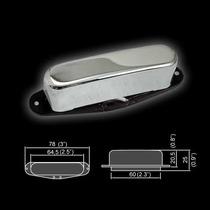 Hm4 Pastilla Tipo Lipstick Belcat Bt100 Para Tele O Similar