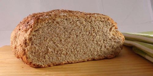 Harina de trigo integral en mercadolibre - Harina integral de trigo ...
