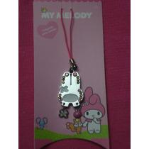 My Melody De Hello Kitty Celular