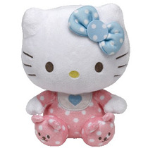 Hello Kitty Baby Sonaja