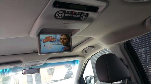 Hermosa Honda Odyssey Full Equipo