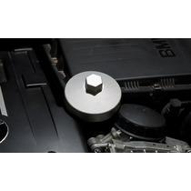 Schwaben Herramienta Para Remover Tapa Filtro Aceite Bmw N55