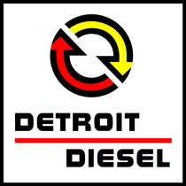 Detroit Diesel Diagnostic Link, Reprograming System, Caltool