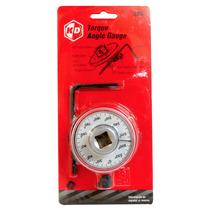 Calibrador Torque De 360º De 1/2 Kd-tools