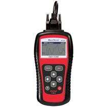 Tb Scanner Autel Maxiscan Ms509 Obd-ii/eobd Scanner