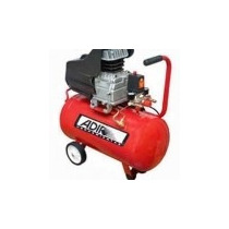 Compresor 3.5 Hp 50 Lt Adir 204 Mc3691
