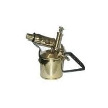 Soplete A Gasolina 1/2 Litro Adir 801