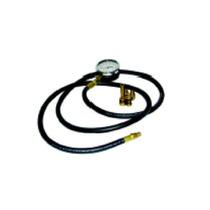 Oferta Juego Para Revision Presion Aceite Motor, Transmision