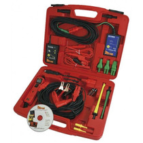 Ppkit03 Power Probe Ps100