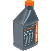 Aceite Para Motor De Dos Tiempos 16 Oz