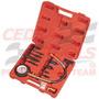 Compresometro Diesel C/ Adap. Para Vehiculos Ligeros