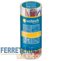 Cinchos Bote 650 Pz Voltech 44298