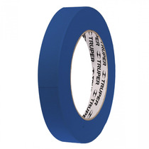 Cinta Adhesiva Masking Tape Azul 50 Metros 12mm Truper 12620