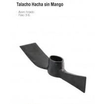 Talacho-hacha Toolcraft 5 Lbs.