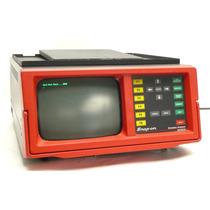 Analizador De 4 Gases Snap-on Modelo Mt3500a (para Reparar)