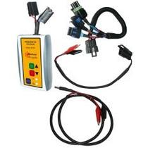 Calibrador De Valvulas Iac By Pass Zenitrom Nuevo