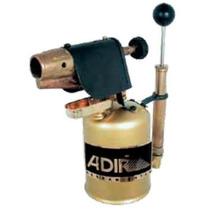 Soplete De Gasolina 1/2 Adir