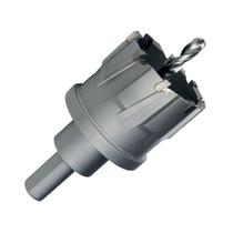 Kit De Brocas Para Metal, Perforacion Tubos, Acero, Aluminio