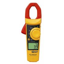 Multimetro Fluke 902 True Rms Hvac Clamp Meter