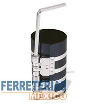Opresor Anillos Diesel Truper 14522