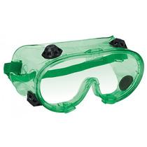 Goggles De Seguridad