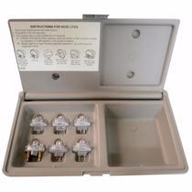 Probador Señal Inyector Juego 6 Piezas Otc3050b