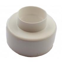 Conectores De Tubos - Oracstar Universal Wc Fontanería Flush