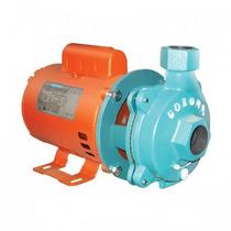 Bomba Compacta De 1/2 Hp Para Agua Siemens