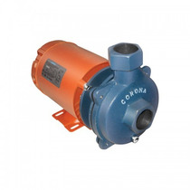 Bomba Para Agua De 1 Hp Siemens