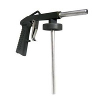 Pistola Para Recubrimiento Automatica 303 Goni