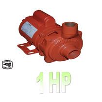 Bomba Agua Siemens 1hp Centrifuga, Promoción, Pm0.