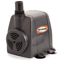 Bomba Sumergible Para Fuente Evans 45w