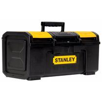 Caja Para Herramientas De 24 Pulgadas Marca Stanley