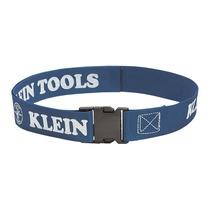 Cinturón Multiuso Liviano 5204 Klein Tools