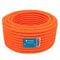 Oferta Tubo Corrugado Flexible Marca Voltech Manguera